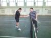 матч Батин Анатолий-Баранов Владимир